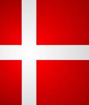 Dansk verdensmester ..igen