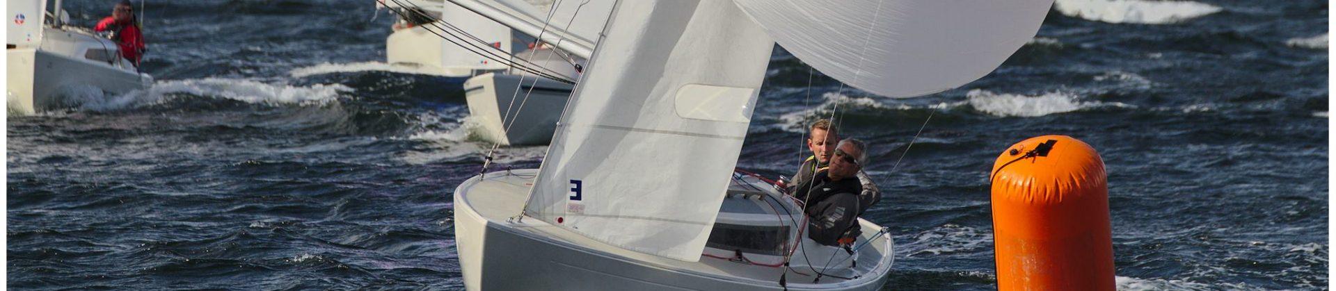 b3254fdf4 Velkommen i klubben • Danske H-bådssejlere
