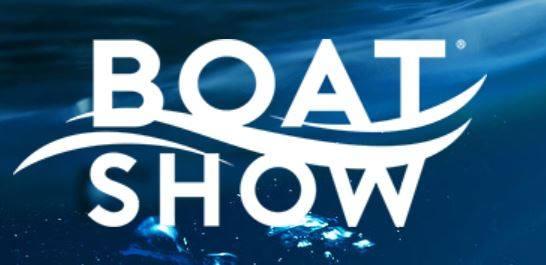 95a910d4e Hbåds klubben på Boatshow • Danske H-bådssejlere
