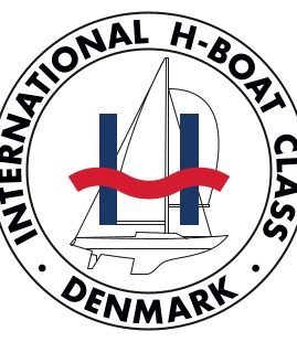H-båds logoer