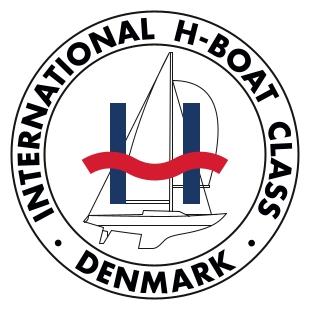Indkaldelse til DHBS Generalforsamling 2021