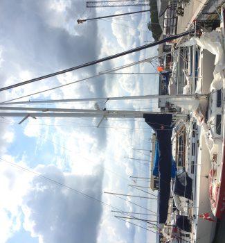 9bb01fdc3 Danske H-bådssejlere • Danske H-bådssejlere