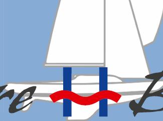 Ny-produceret H-båd