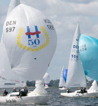 Otte-dobbelt verdensmester styrer efter flere medaljer.